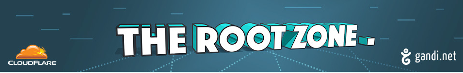 2017-01-the-root-zone-banner