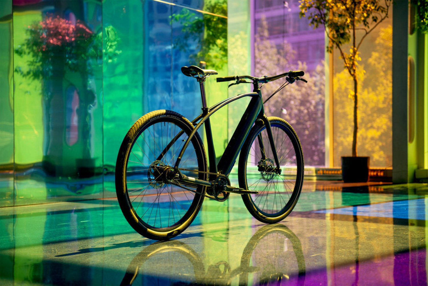 large_budnitz-bicycles_djc_modele_coloredglass-4